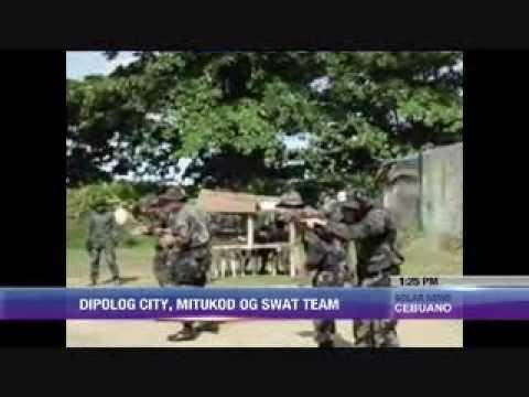 Jan  6, 2014 Tipik sa mga Balita sa Kabisay an ug Mindanao 1PM