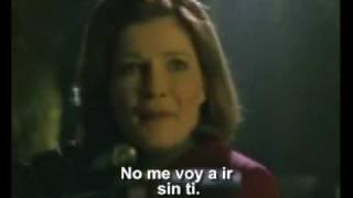 STAR TREK VOYAGER WORLDS EN ESPAÑOL