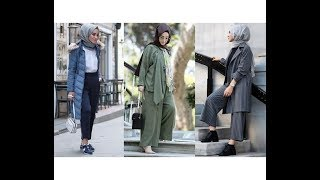 The 10 Most Followed Hijab Style Icon On Instagram