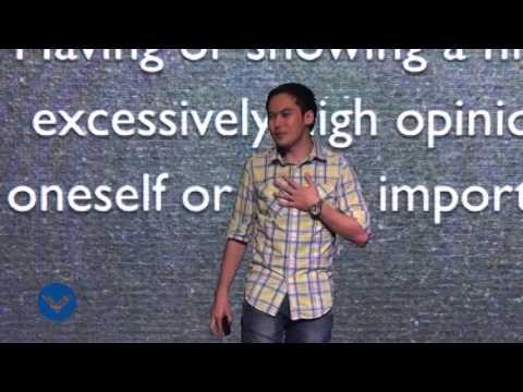 The Fine Line Week 2: False Hope vs. True Security - Pastor Ryan Tan