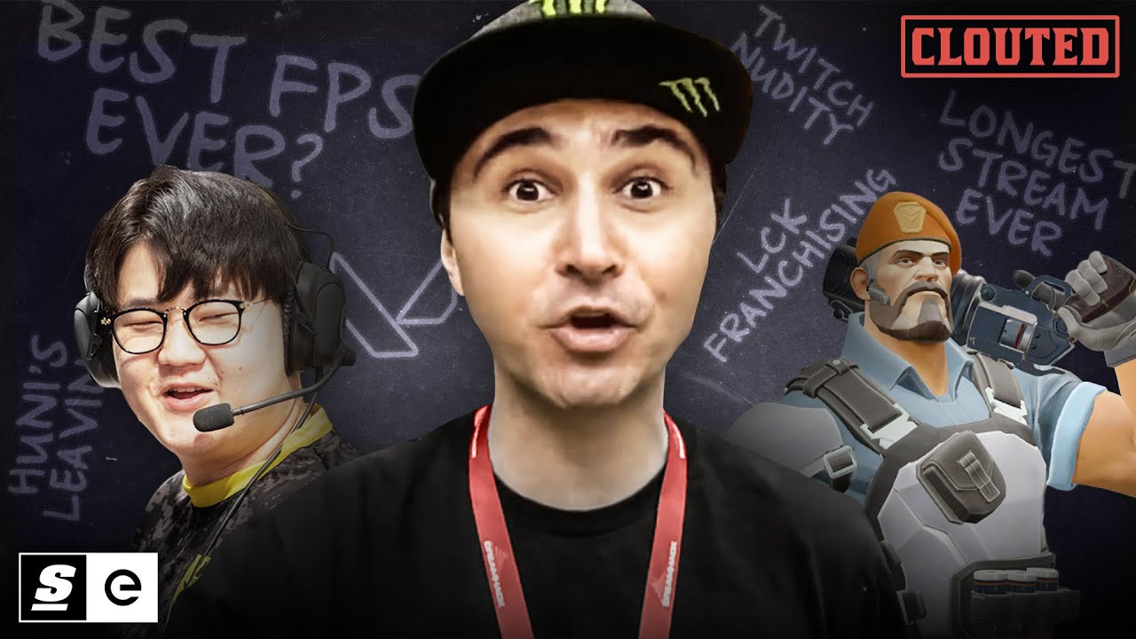 Is Valorant a CS:GO Killer or Overrated?