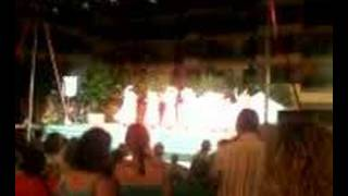 flamenco Benicarlo