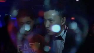 В Шымкенте открылся роскошный ночной клуб