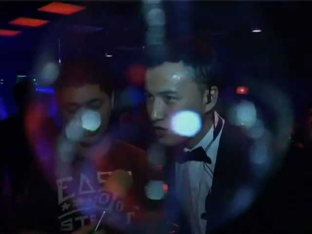 Ночной клубы в шымкенте спортивные клубы города москвы