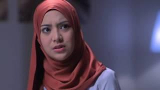 Ippo Hafiz Ku Ingin Kamu OST Suamiku Paling Sweet
