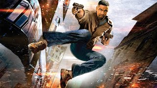 Best Action Movies 2021 - Latest Gangster Action Movie Full Length English