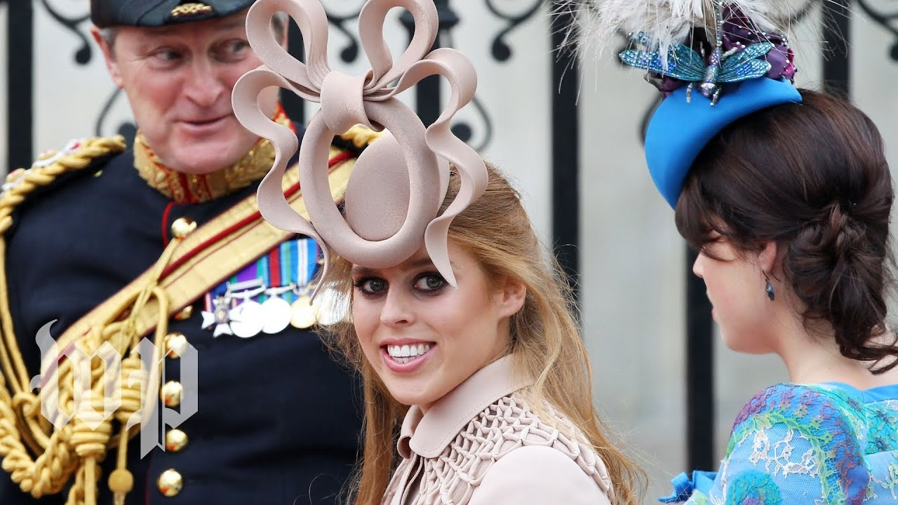 everything-you-need-to-know-about-hats-at-the-british-royal-wedding