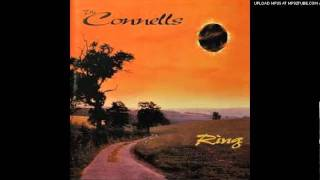 Watch Connells Spiral video