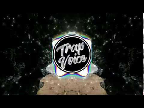 Benny Blanco & Calvin Harris - I Found You (Shelco Garcia & Teenwolf Remix)