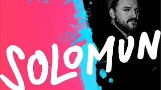 Solomun - New Set, November 2017