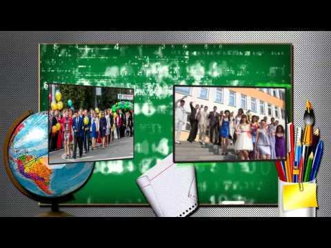 Создание видео из фотографий - 4 бесплатные программы для
