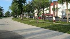 Condo Lauderhill,Floride