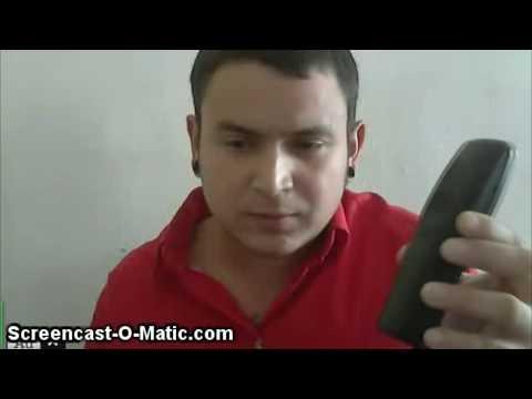 videos robados prostitutas bromas telefonicas a prostitutas