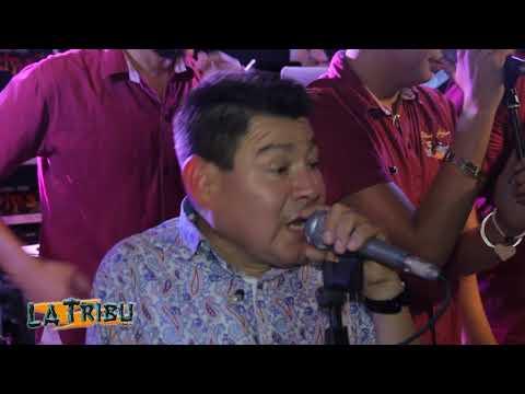 Dilbert Aguilar (Mix Malgeniosa, Sacude el Billete, La chismosa)Peña Delys - AF PRODUCCIONES HD
