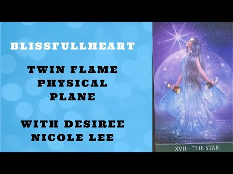 Twin Flame Physical Plane July 21st ~ 27th ~ Strong Leo Energy, Dive into Your Courageous Heart