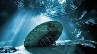 Подводные пирамиды дом пришельцев Документальный фильм 2017