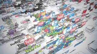 Online Marketing, Local Internet Marketing, Online Promotions & Web Marketing Strategies - WSI World