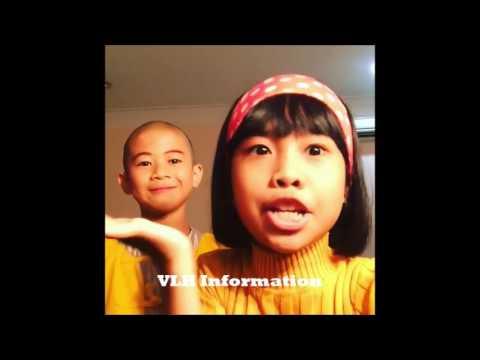 Imut Dan Bobotak, Ayo Nonton Bobowow Di ANTV