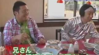 6月3日から大津びわこ競輪場で行われる伝統の一戦 GI 高松宮記念杯。競...