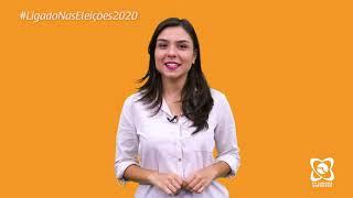 Fake news nas eleições