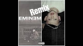 Machine Gun Kelly - 5:3666 x Stan (feat. Phem) [Remix]