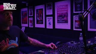 YouTube動画:Horse Meat Disco Live from Defected HQ - Defected Back To Reality