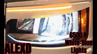 "[""euro truck simulator 2"", ""ets2"", ""ets2 mods"", ""ets2 mod"", ""ets"", ""mod"", ""mods"", ""lights"", ""v1.1"", ""6500k"", ""6500 light"", ""6500 lights"", ""alexd"", ""ALEXD"", ""ALEXD mods"", ""ALEXD mod"", ""alexd mods""]"