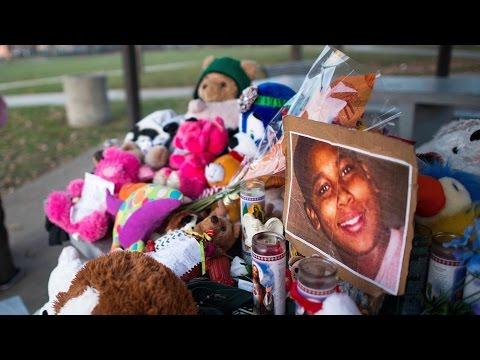 Tamir Rice Report, Ross Harris Hot Car Death, Bill Cosby + Bowe Bergdahl