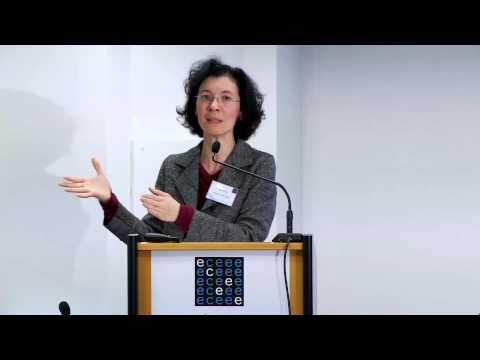 World Energy Outlook 2012: An overview. Laura Cozzi, International Energy Agency