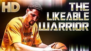 Klay Thompson - Greatest Games
