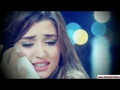 naino-ki-jo-baat-full-video-song-hd-hum-deewane-hain-aapke-youtube