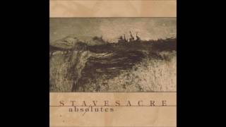 Watch Stavesacre Wither video
