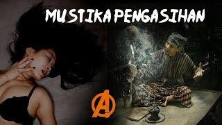 BISA UNTUK PELET!! 5 Batu Mustika Paling Dicari Karena Kedahsyatannya