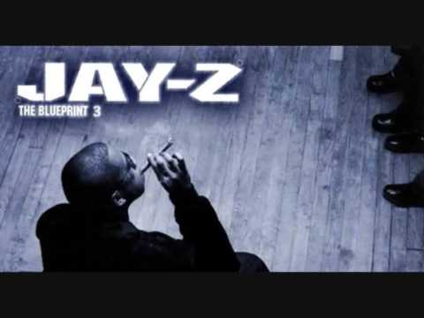 Jay z off that new single of the blueprint 3 youtube jay z off that new single of the blueprint 3 malvernweather Gallery