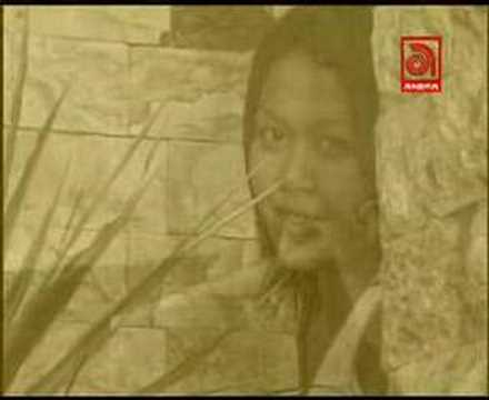 Lagu Bali - Sebet