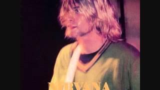 Nirvana   Heart Shaped Box Take 2 Live Beautiful Demise YouTube Videos