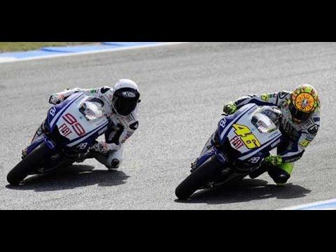 Kabar Moto Gp 2013 Icefilmsinfo Globolister Jadwal Moto Gp Valencia 2015 8 November Live Trans7 Marquez Vs Rossi