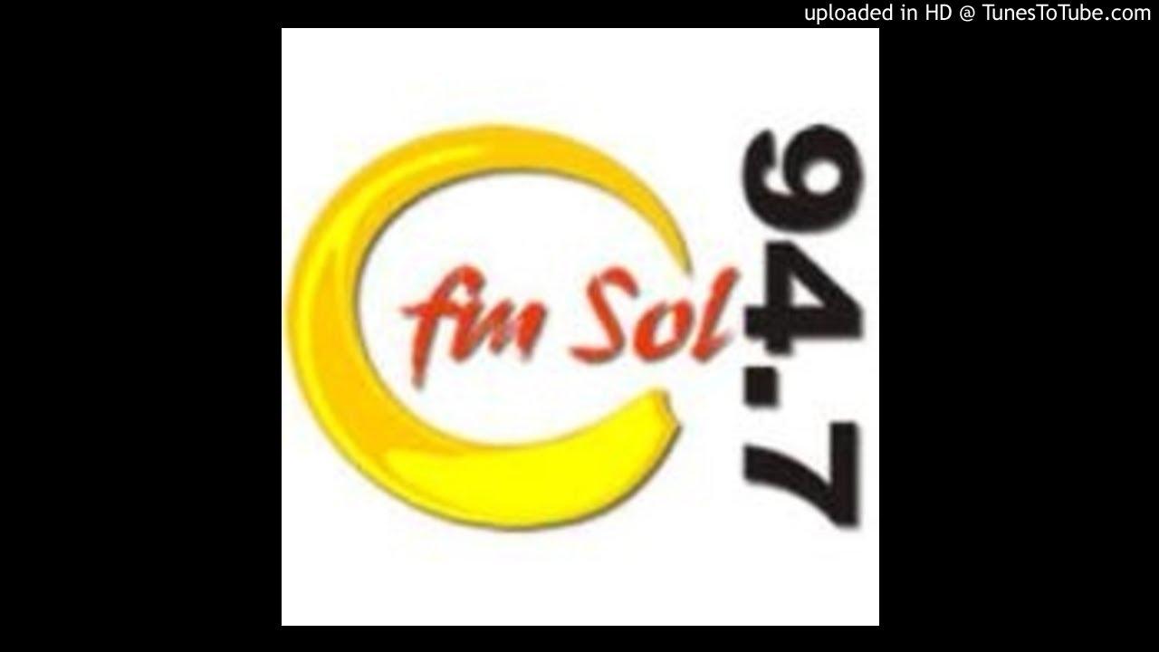 Entrevista de Fm Sol 8.8 Mhz de Esquel al pte de la CAT Aldo Elias.  8/8/8