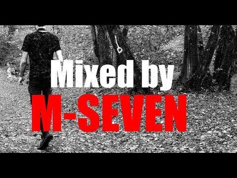 Christmas 2018 Mixtape (by M-Seven) - Electronic, Moombahton, Metal, Trap, R&B