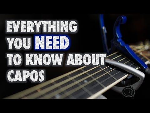 everything-you-need-to-know-about-capos