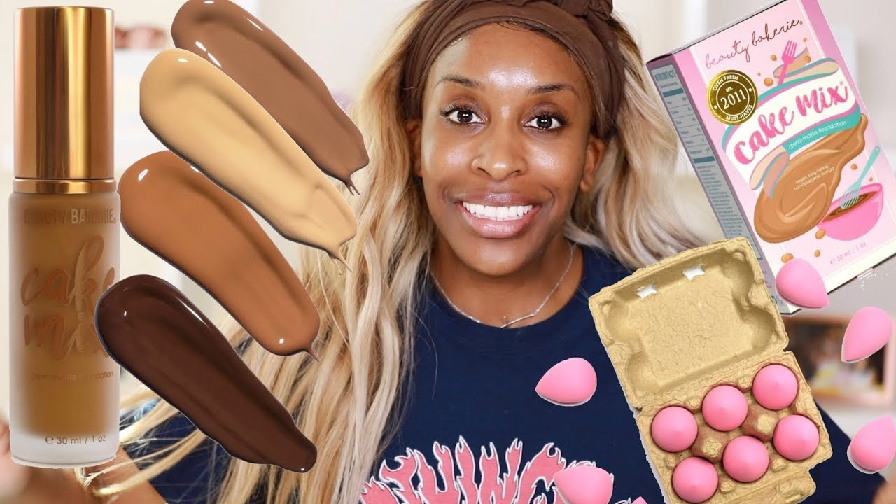 Image result for beauty bakerie