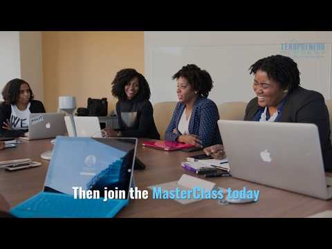 apply now for online masters program in Cotonou Benin Republic
