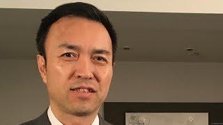 テレビ朝日・モーニングショー 玉川徹「安田純平に敬意をもち英雄として迎えるべき」 thumbnail
