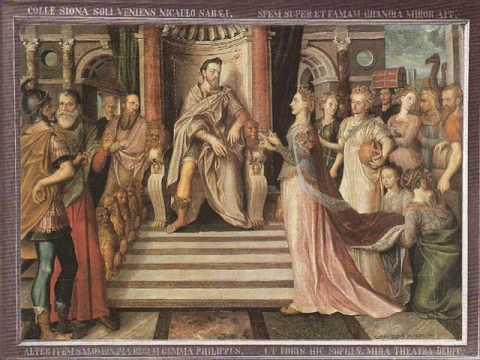 Claviculas de salomon libro de conjuros y f rmulas for Conjuros de salomon