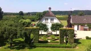 ДОМА В ГОЛЛАНДИИ / Houses in the Netherlands