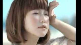 Ryutaro Makino - Youth Beautiful Day(Jingle OST. Iklan POCARI SWEAT)
