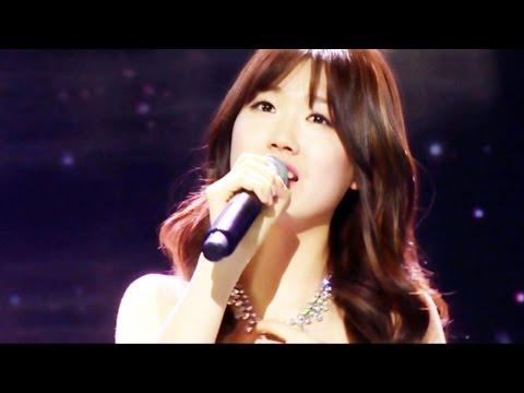 서예안-Closer/효린(TOP10) @K팝스타 시즌4 16�08