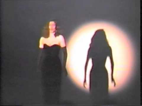 Moonshine Lullaby - Neighborhood Playhouse 1990