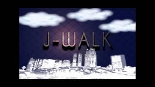 Gambar cover Jay-Z Public Service Announcement (PSA) Cover (RIP LJ) Audio