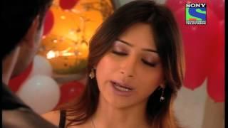 Kaisa Ya Pyar Hai - Episode 250